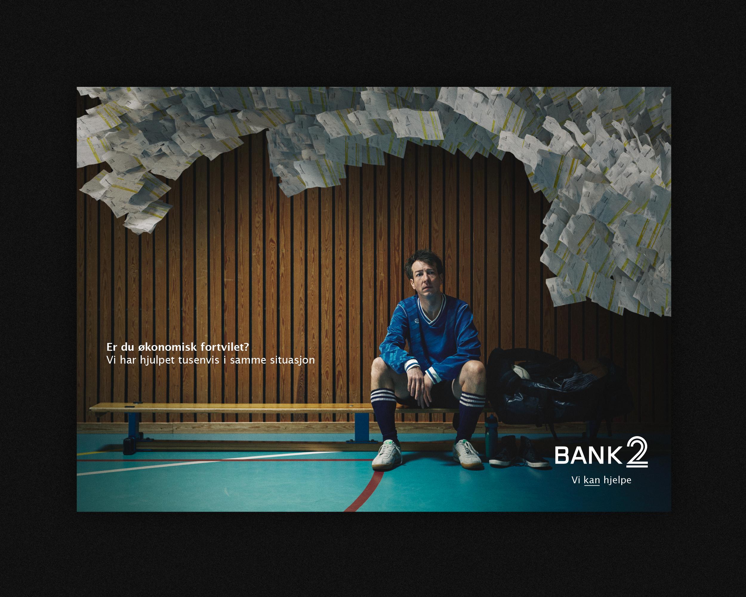 bank2_2.jpg