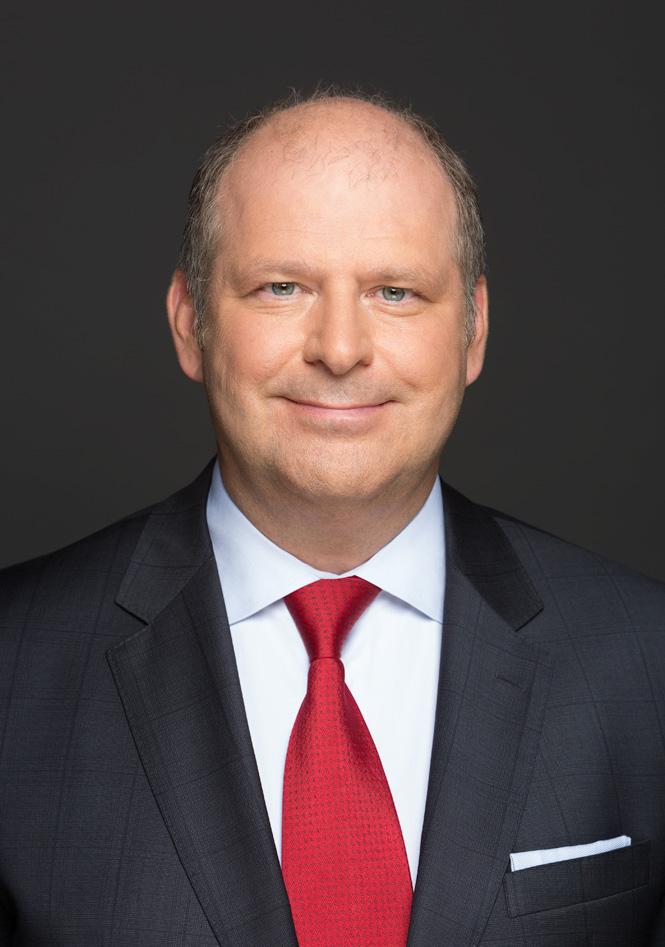 Michael Krottmayer