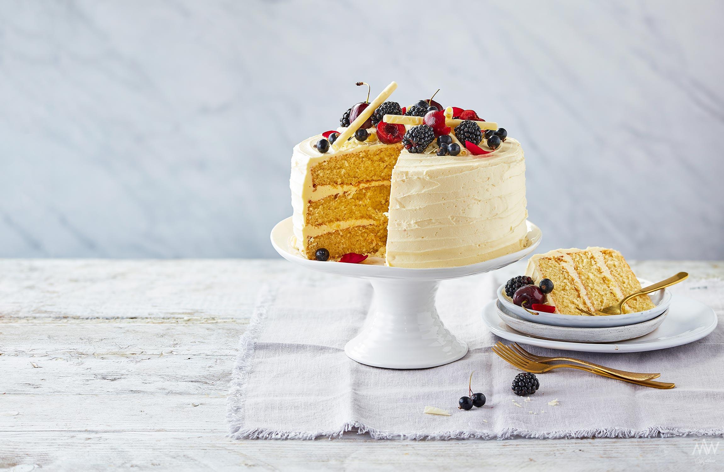 Birthday-Cake03.jpg