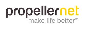 Propellernet---Make-Life-Better.jpg