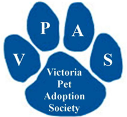 VPAS logo