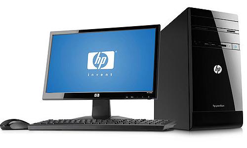 used-hp-desktops-500x500.jpg