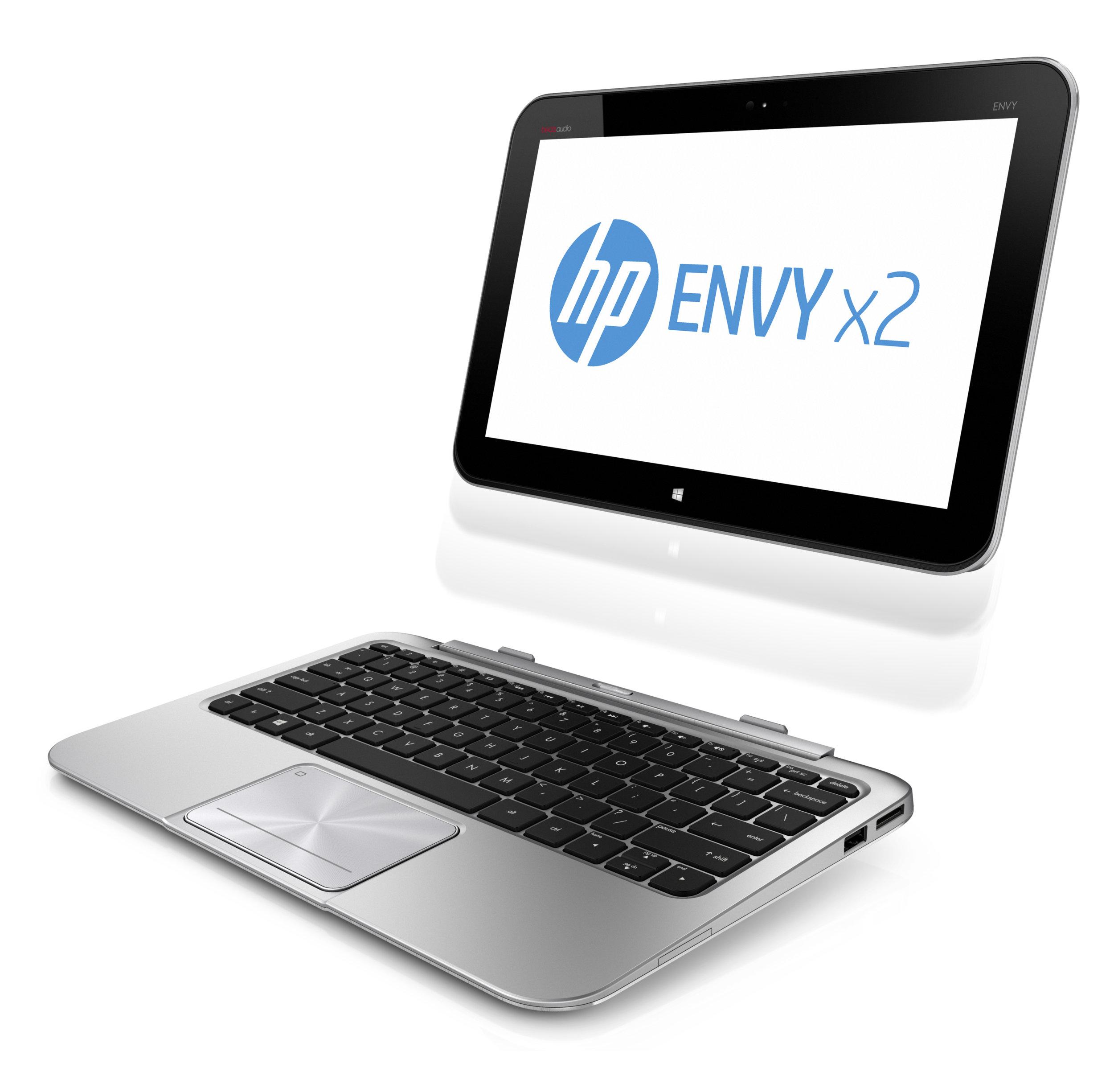 HP-ENVY-x2.jpg