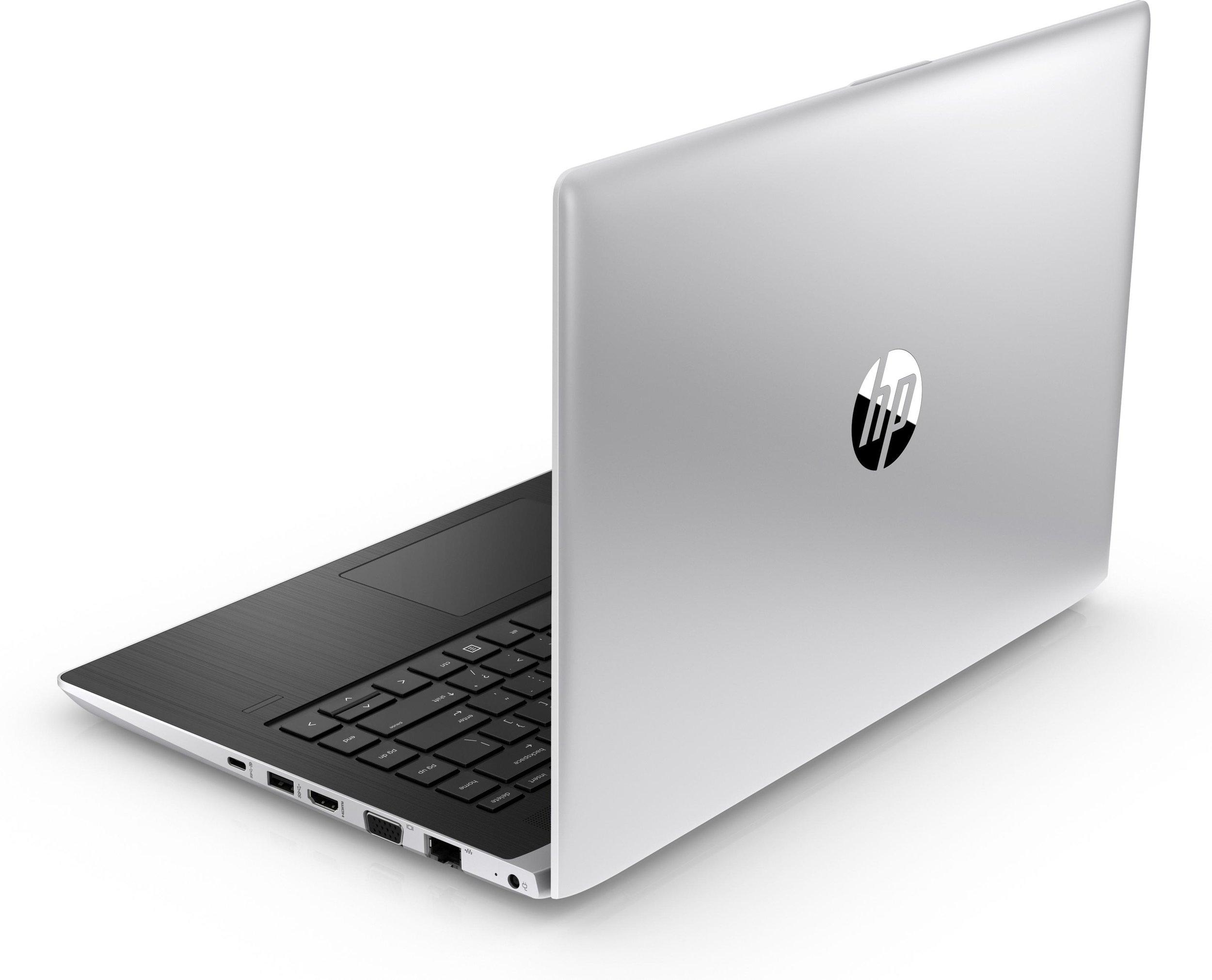 1350113637_1851293333_notebooks-laptops-hp-probook-440-g5-3gj42eaabh.jpg