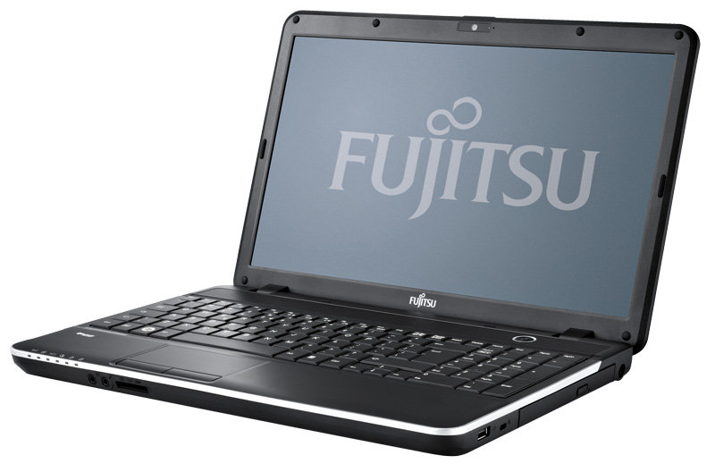 fujitsu_lifebook_AH5121.jpg