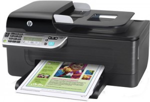 hp-printer1-300x204.jpeg