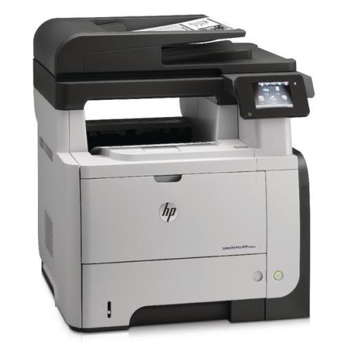 Hewlett-Packard-HP-LaserJet-Pro-M521dn-Multifuncti.jpg