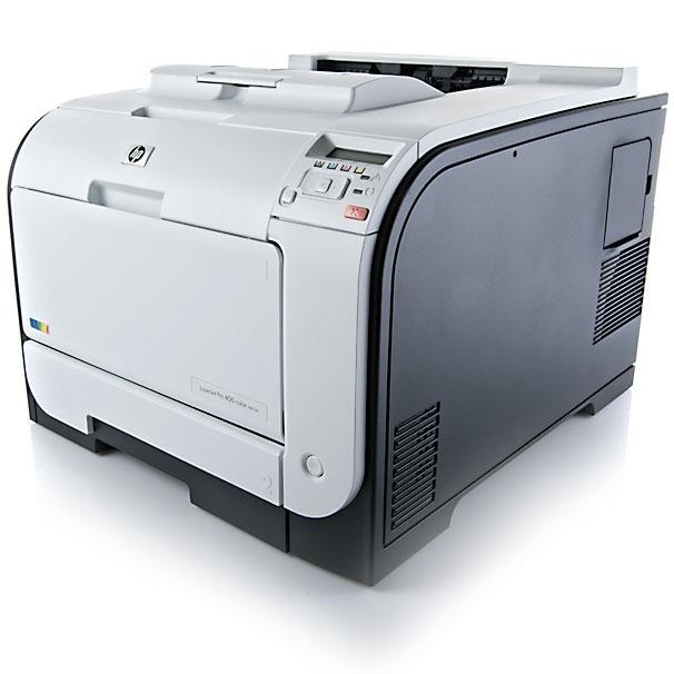 hp-printer2.jpg