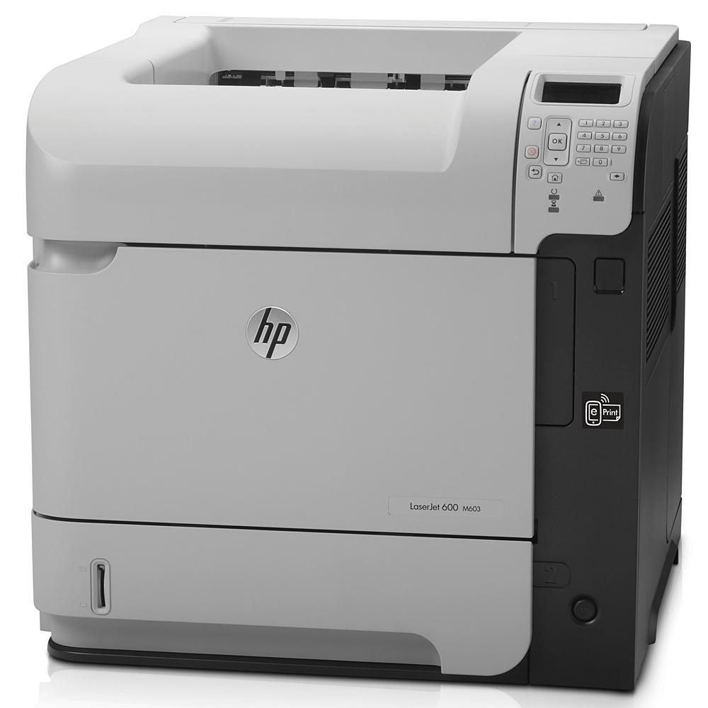 292796-hp-laserjet-enterprise-600-printer-m603n.jpg
