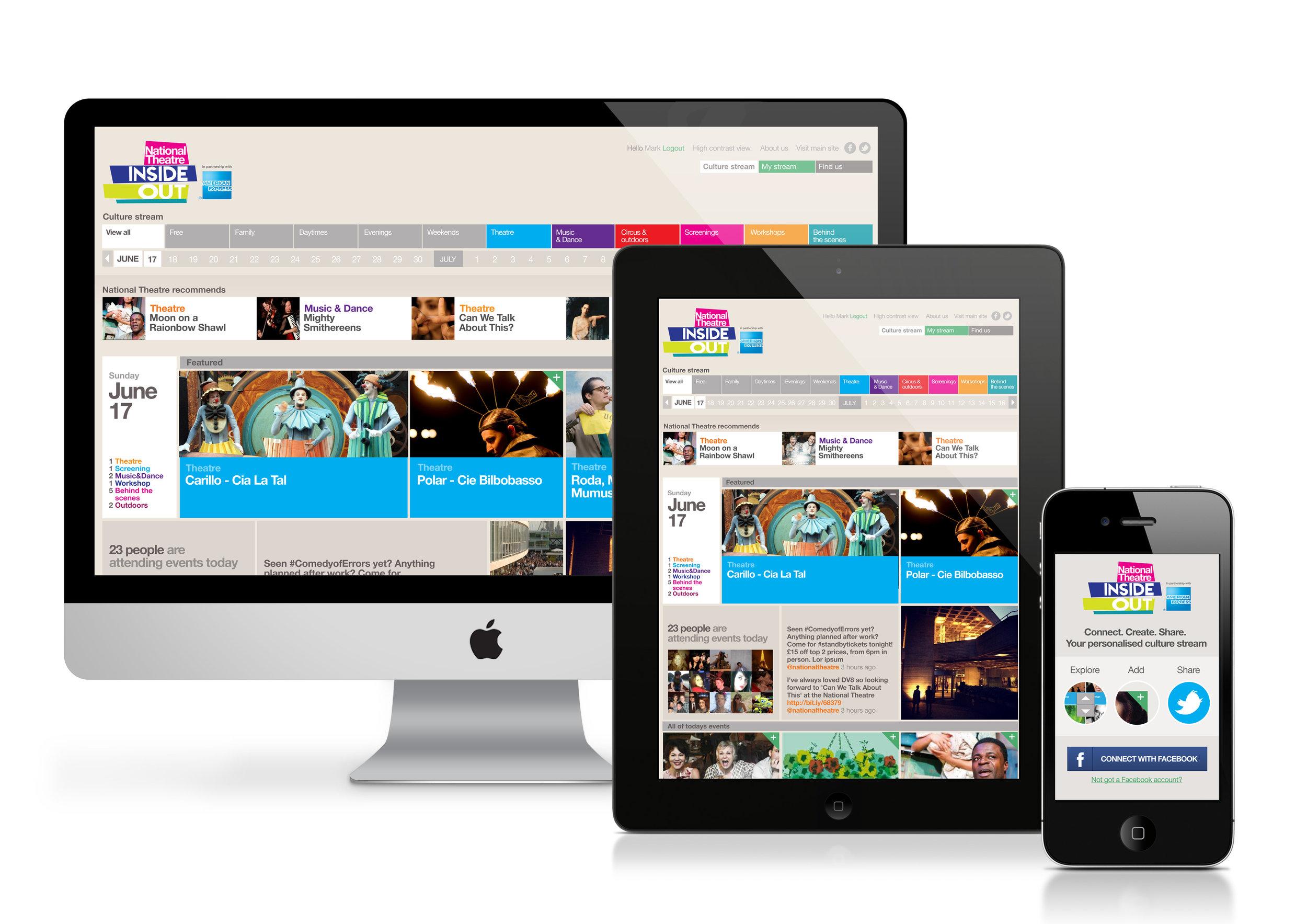 responsive-websites-on-devices.jpg