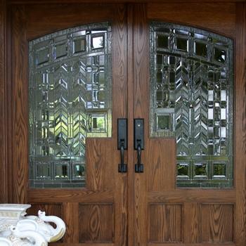 Oak Door Gallery