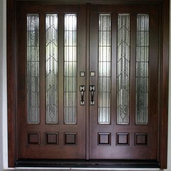 Double Door Gallery