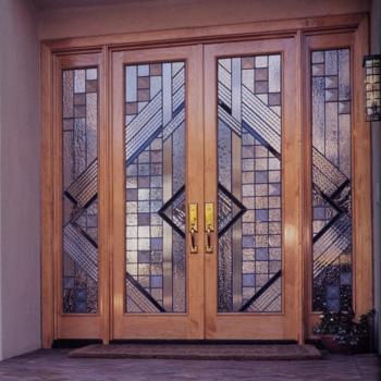 Modern Door Gallery