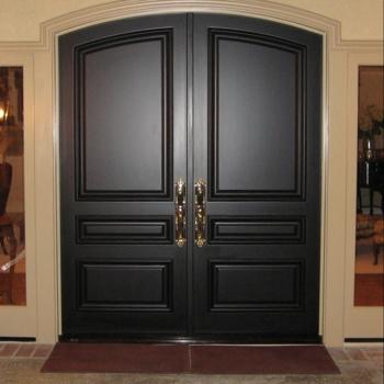 Ellipse Doors Door Gallery