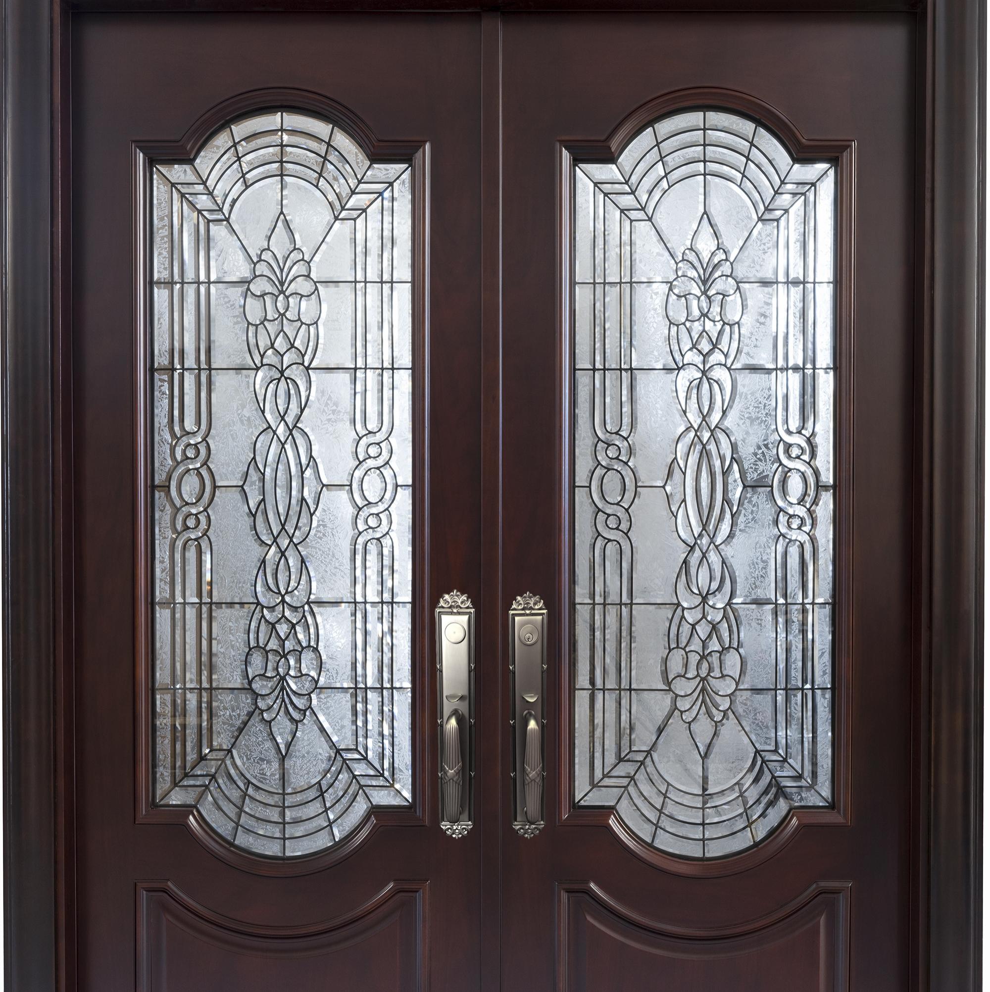 Classic Door Gallery   In stock - starting at $3,999
