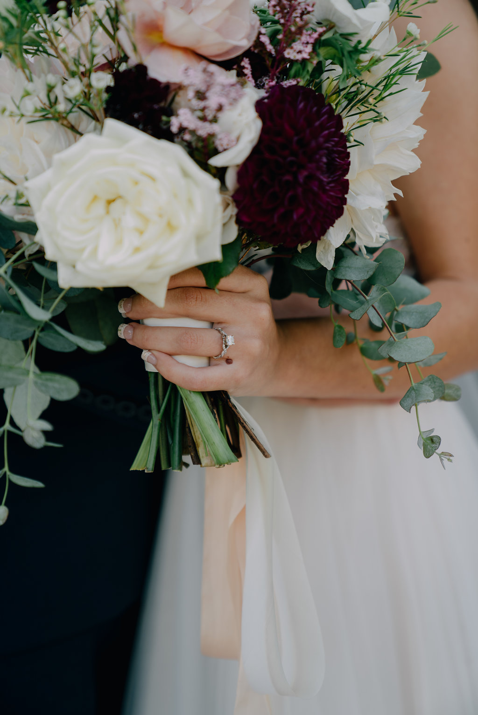bride&groom-00203.jpg