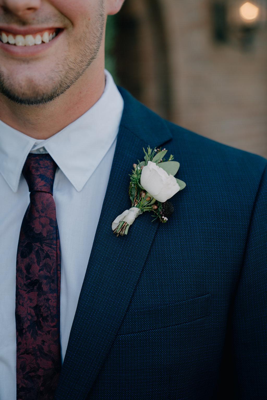 bride&groom-00220.jpg
