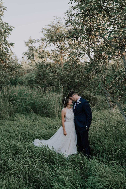 bride&groom-01216.jpg
