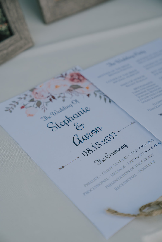 ceremony-00553.jpg
