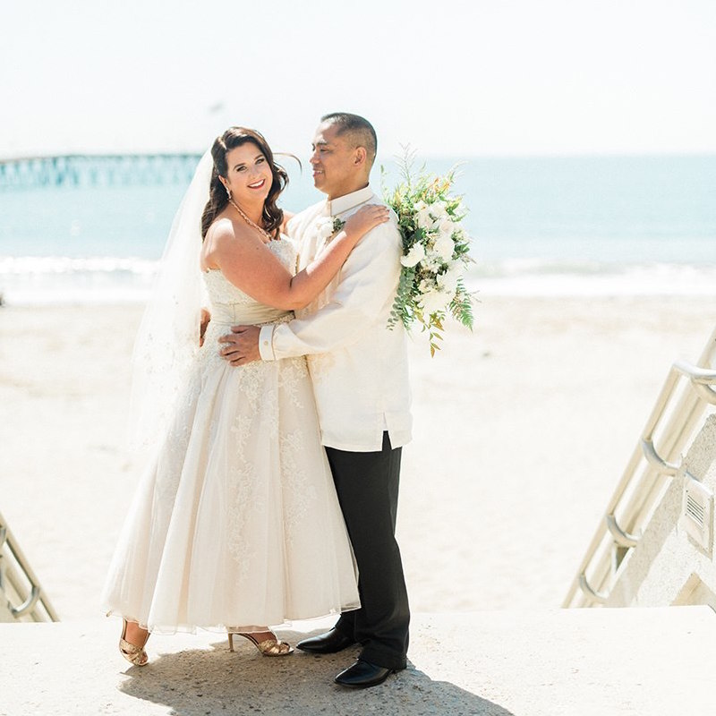 lauren-homer-wedding-213.jpg
