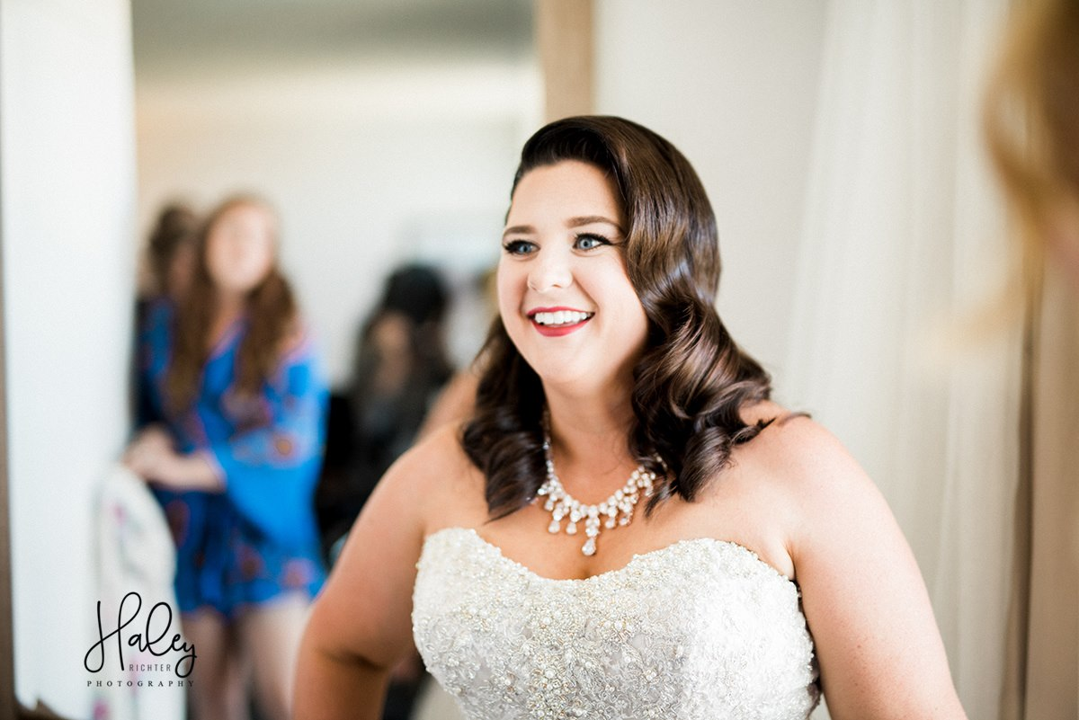 lauren-homer-wedding-086.jpg