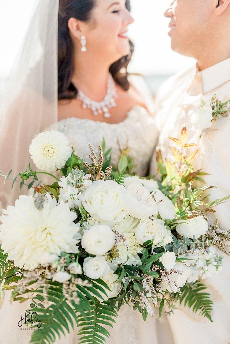 lauren-homer-wedding-134.jpg