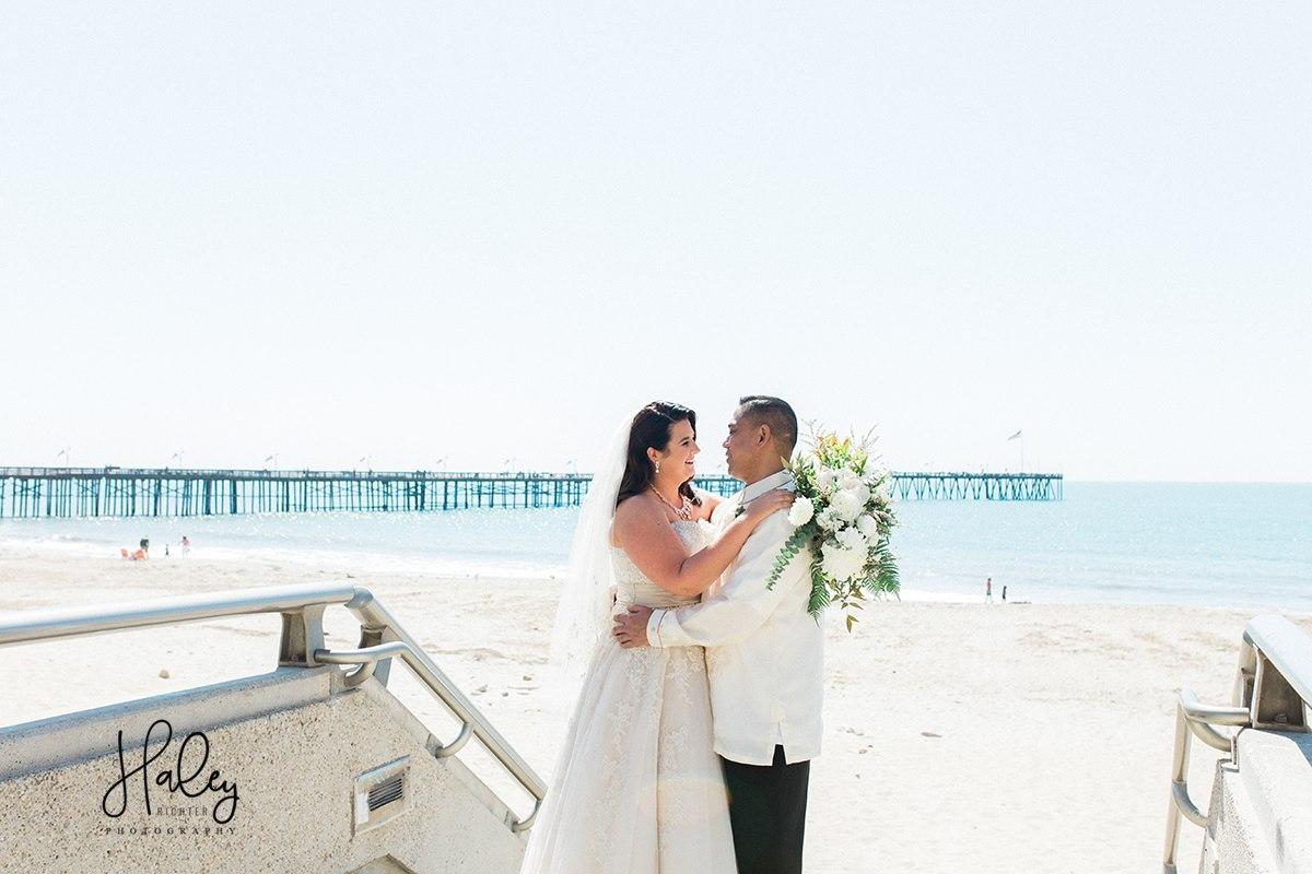 lauren-homer-wedding-160.jpg