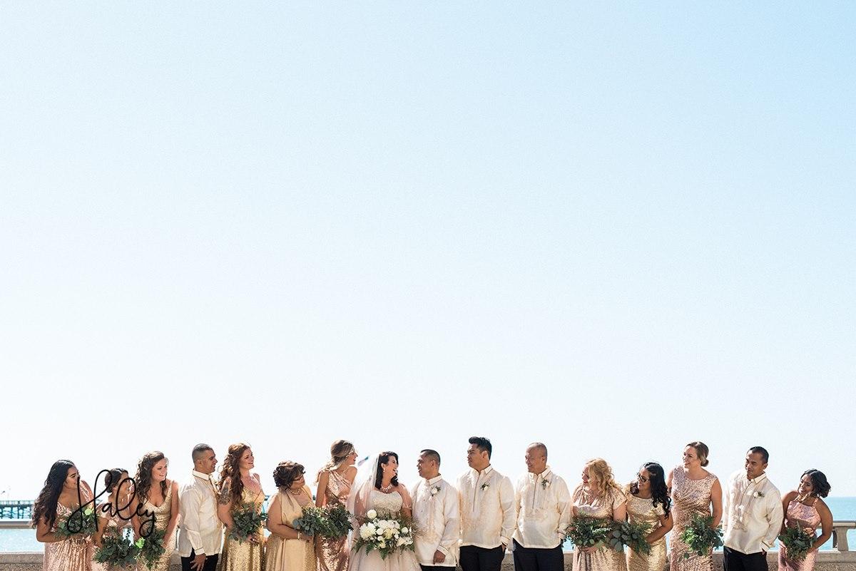 lauren-homer-wedding-226.jpg
