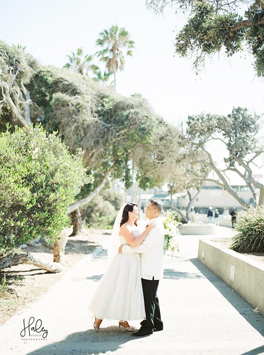 lauren-homer-wedding-175.jpg