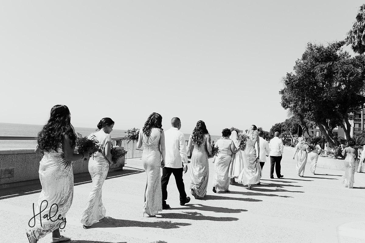 lauren-homer-wedding-240.jpg