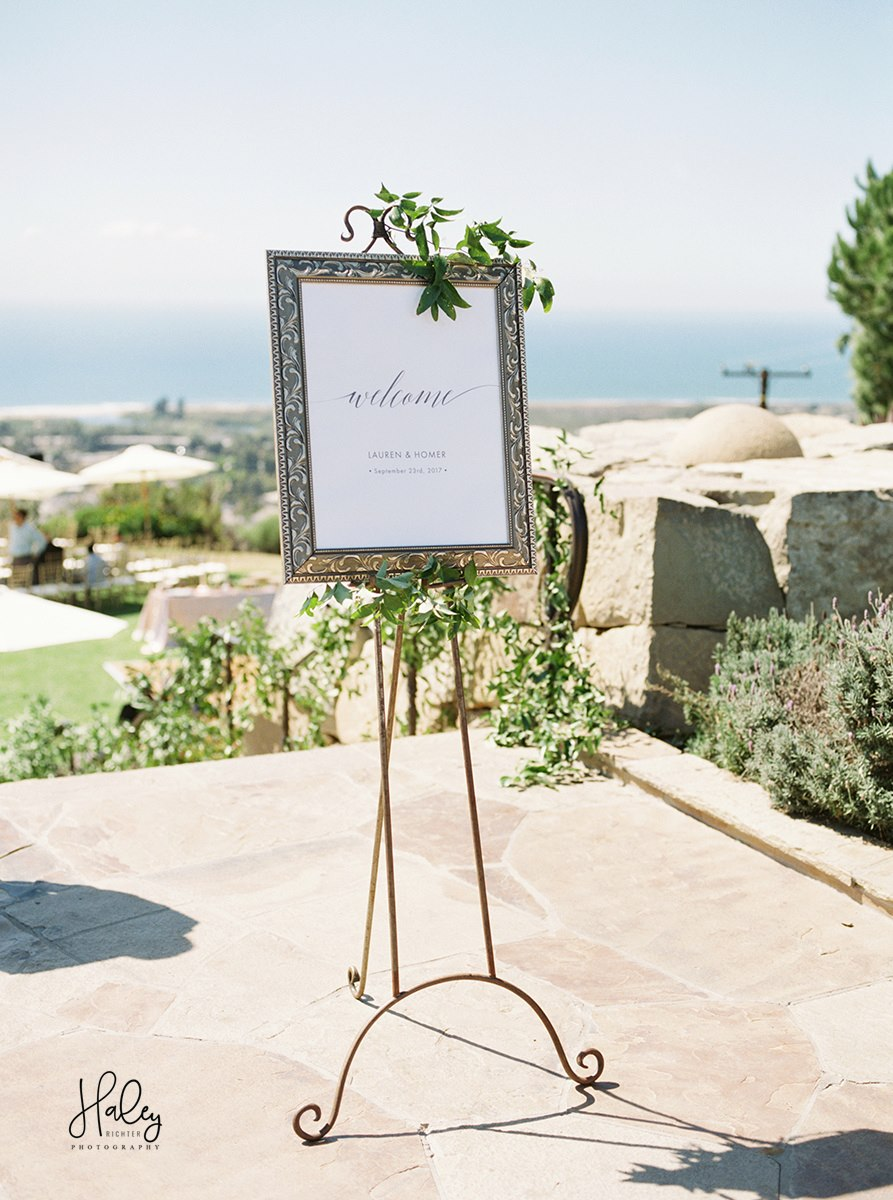 lauren-homer-wedding-375.jpg