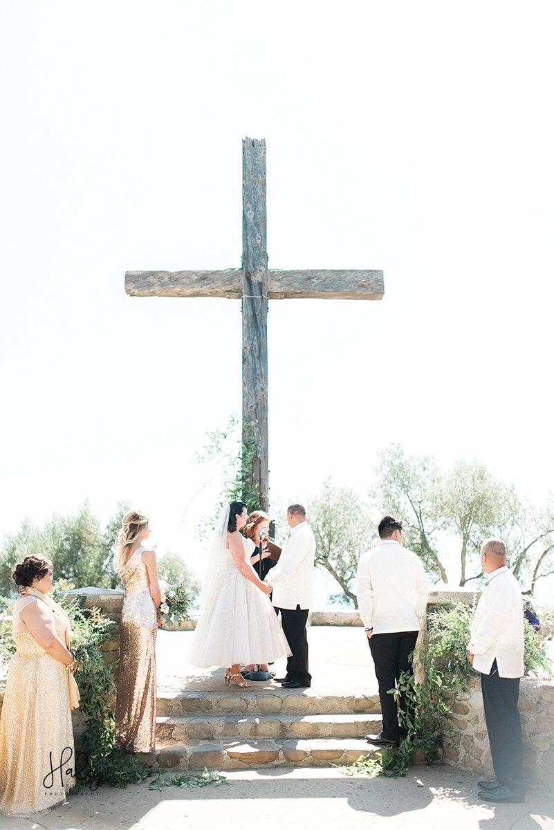 lauren-homer-wedding-440.jpg