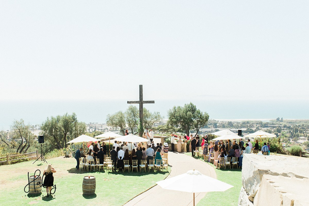lauren-homer-wedding-444.jpg
