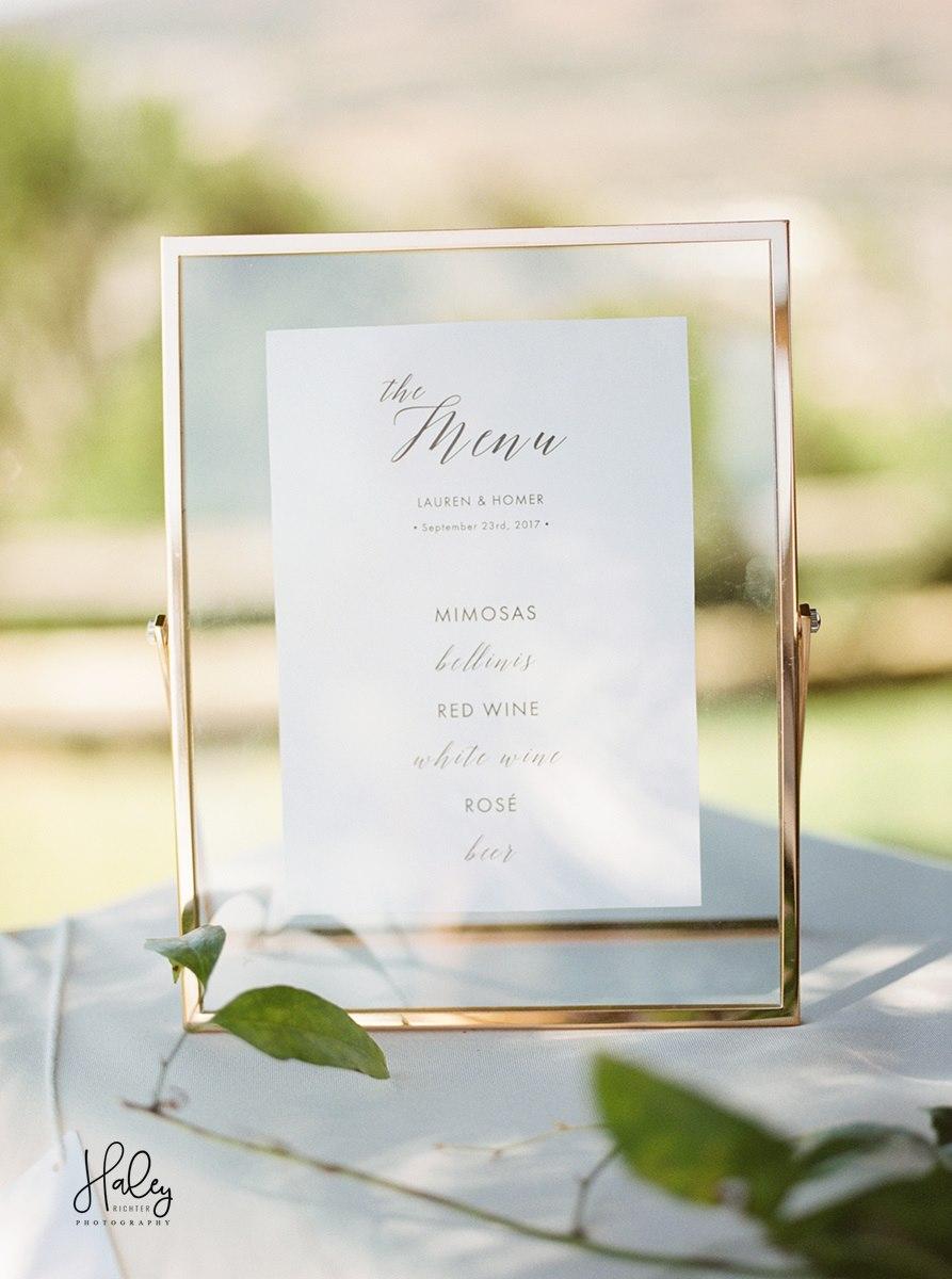 lauren-homer-wedding-540.jpg