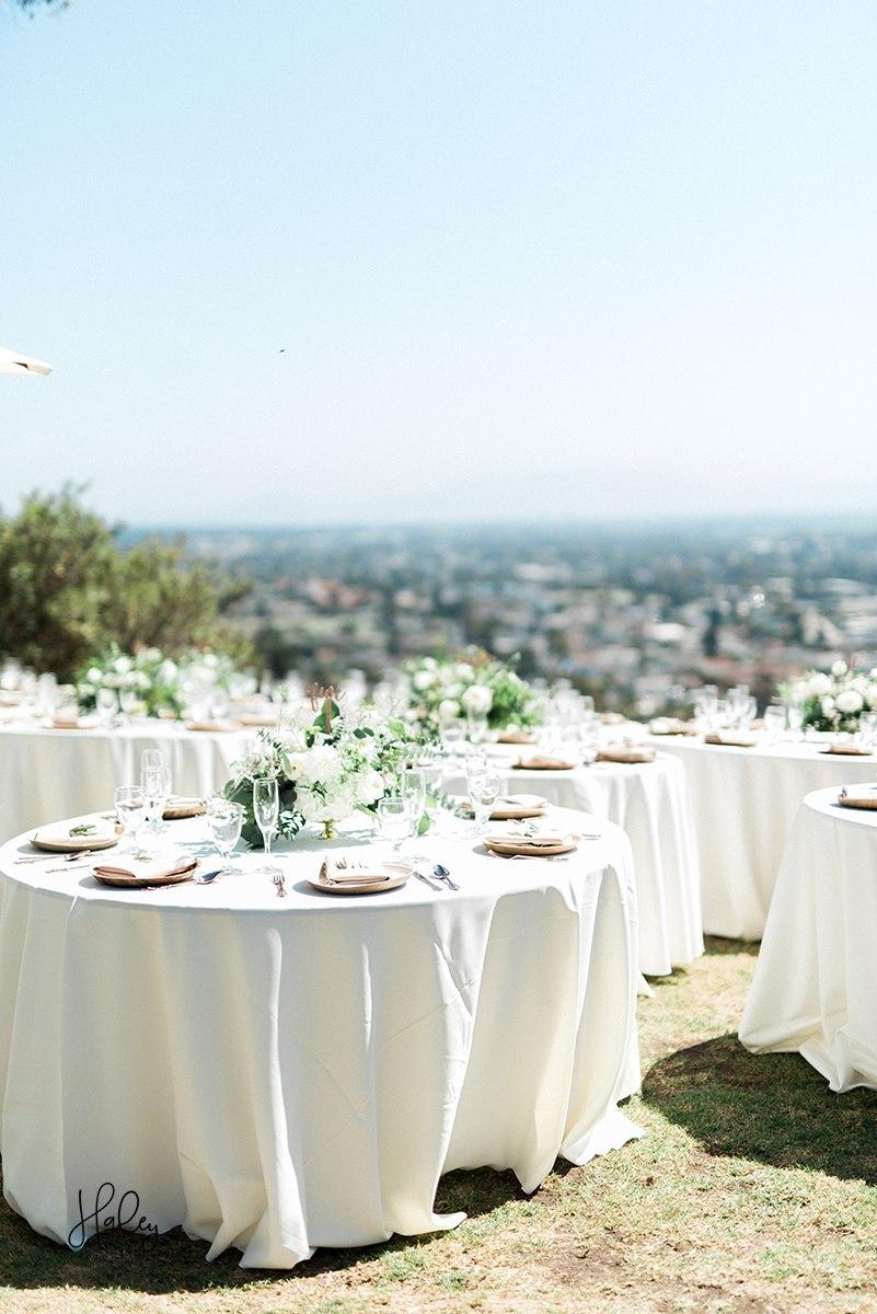 lauren-homer-wedding-550.jpg