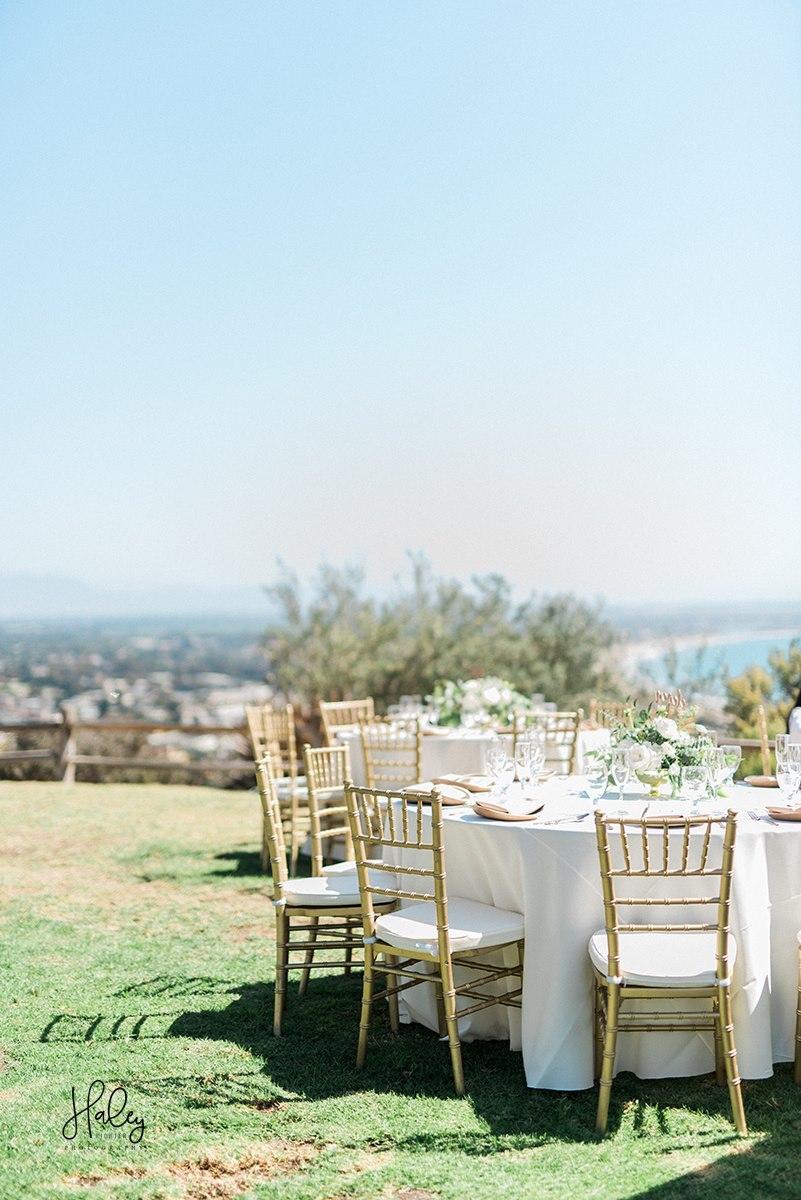 lauren-homer-wedding-554.jpg