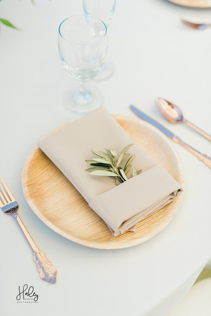 lauren-homer-wedding-582.jpg