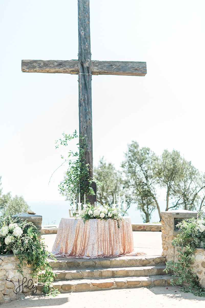 lauren-homer-wedding-593.jpg