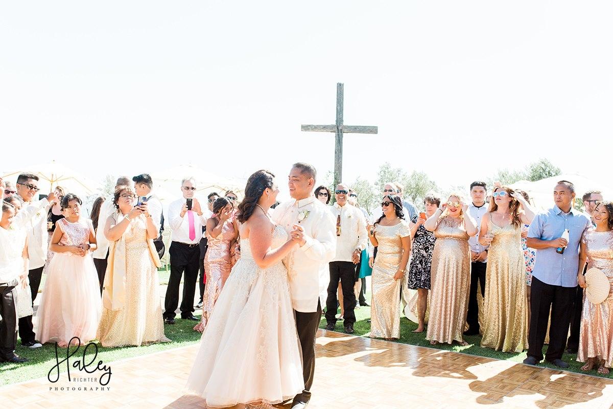 lauren-homer-wedding-768.jpg
