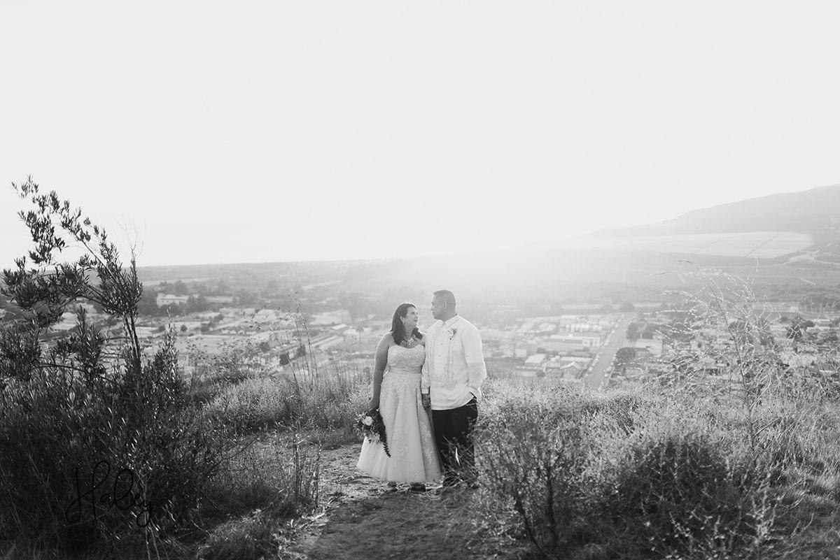 lauren-homer-wedding-1134.jpg