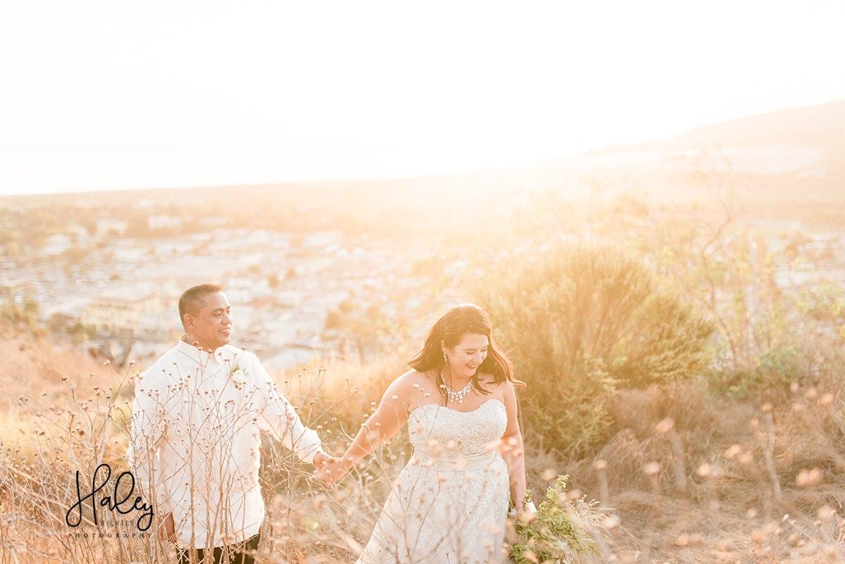 lauren-homer-wedding-1147.jpg