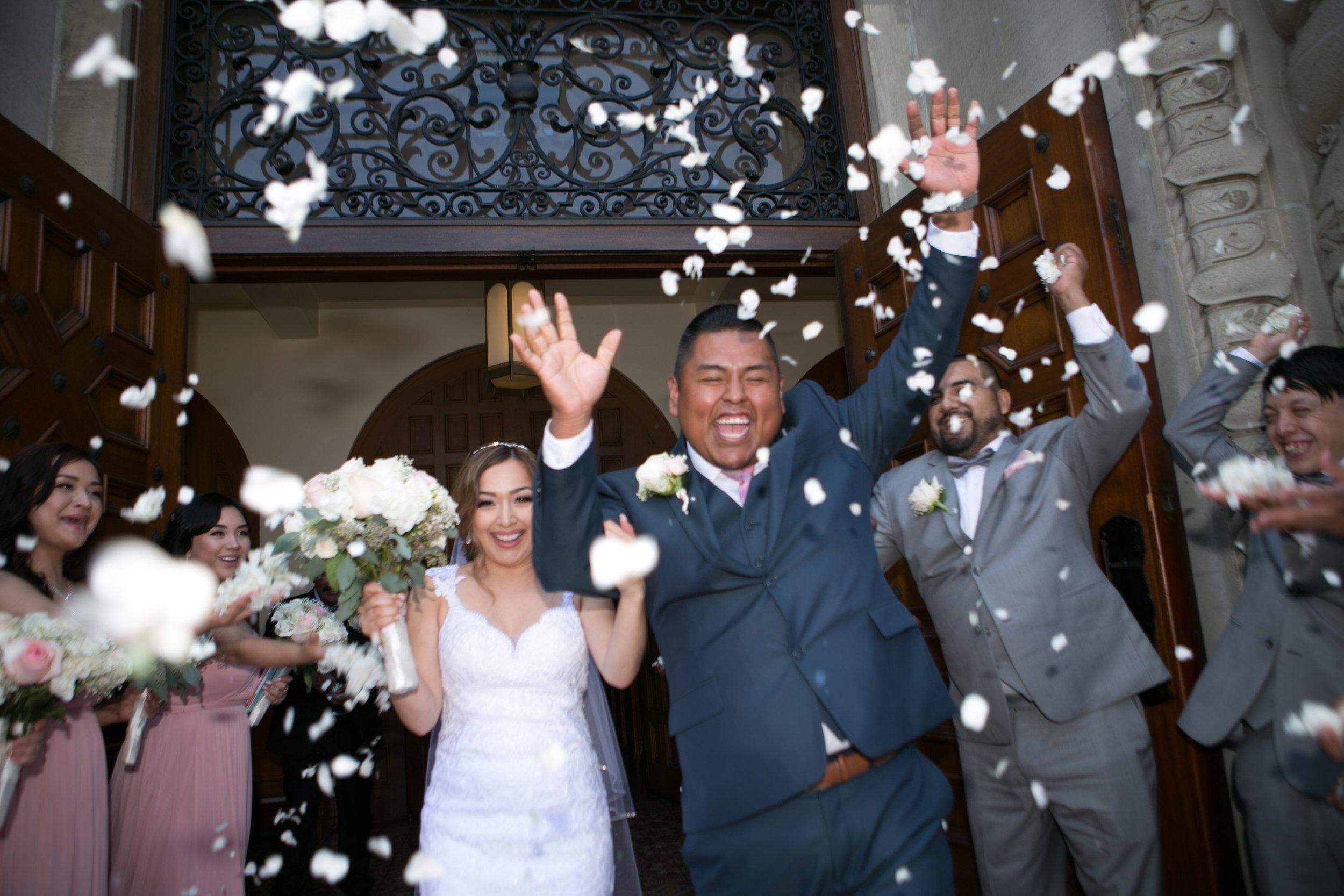 Vero Richard Bella Vista Grove wedding Los Angeles-481.jpg