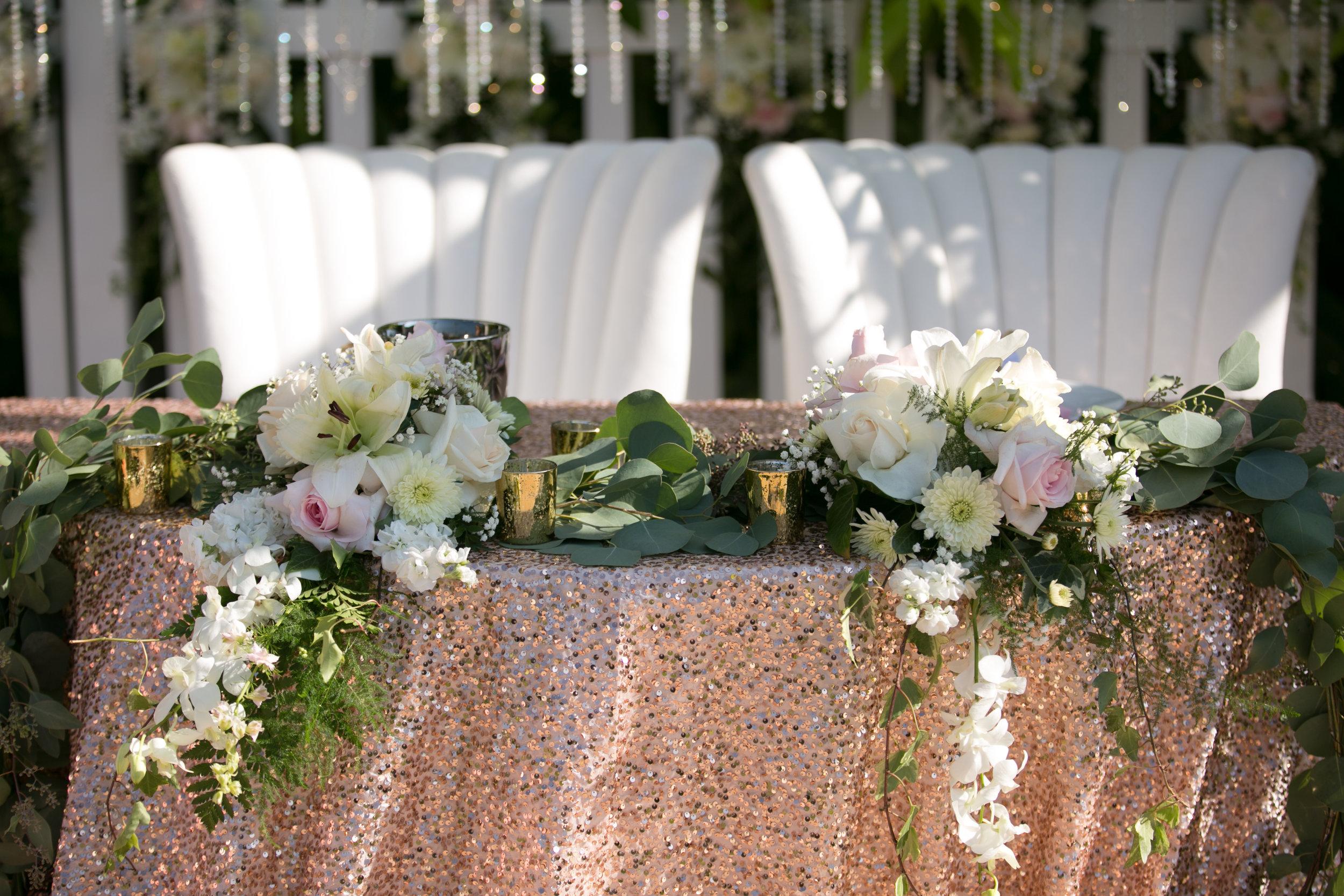 Vero Richard Bella Vista Grove wedding Los Angeles-908.jpg