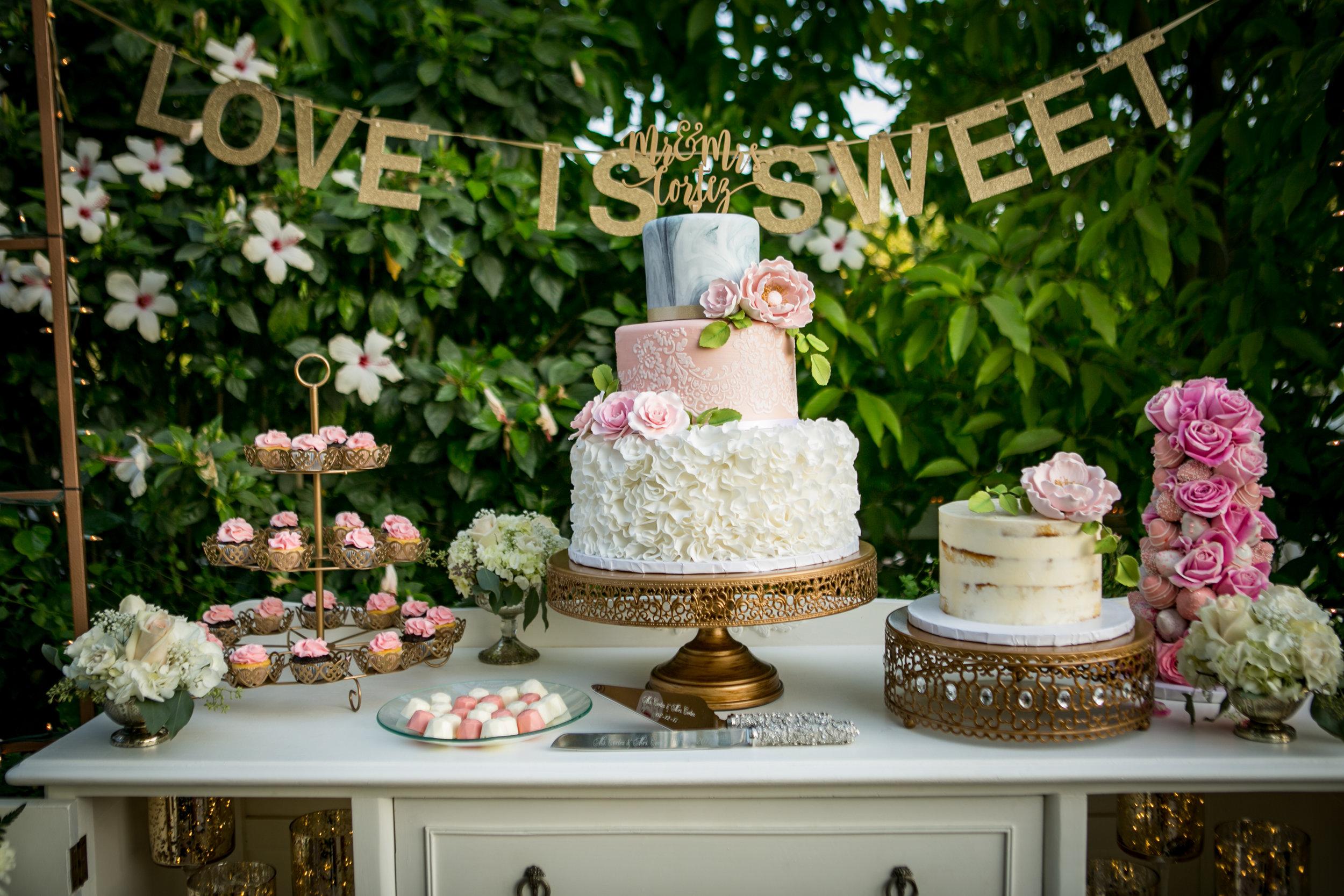 Vero Richard Bella Vista Grove wedding Los Angeles-1150.jpg