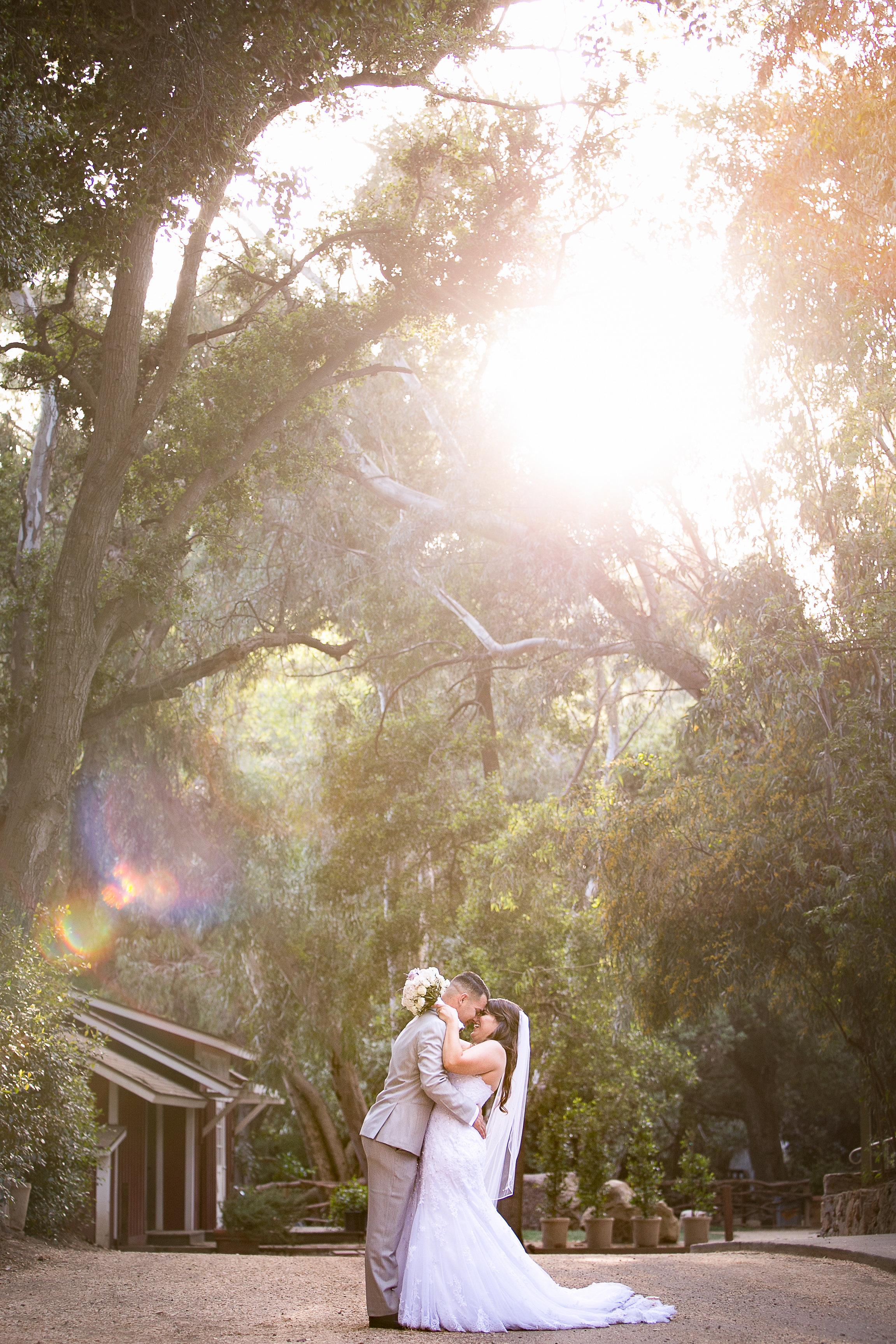 PC:  Raelyn Elizabeth Photography