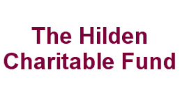 Hilden Charitable Fund.png