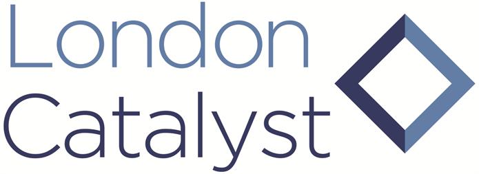 lLondon Catalyst_pm-695x130.jpg