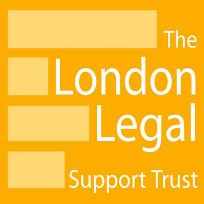 London legal support trust.jpeg