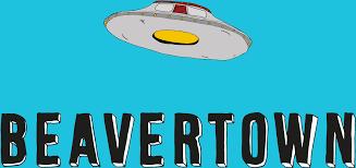 beavertown 2.png