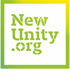 new unity.png